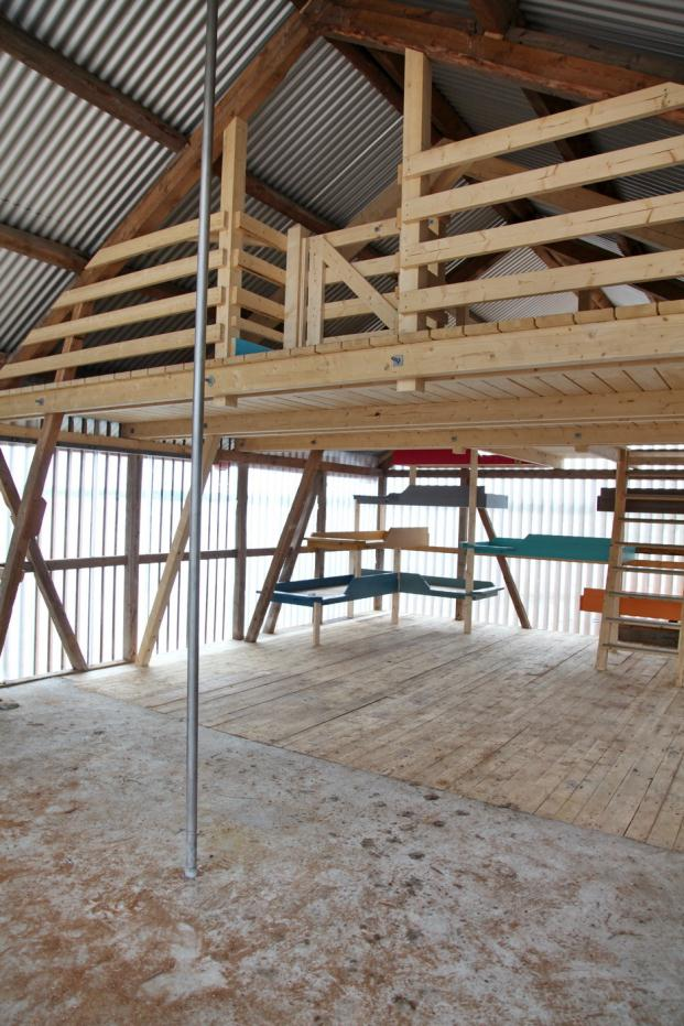 Snohetta-Boat-House-Cabin-Hudoy-Norway (3)