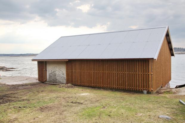 Snohetta-Boat-House-Cabin-Hudoy-Norway (5)
