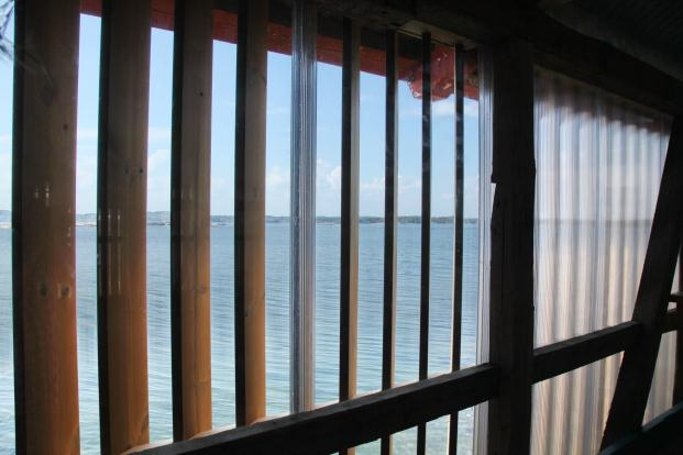 Snohetta-Boat-House-Cabin-Hudoy-Norway (7)