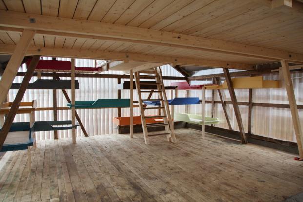 Snohetta-Boat-House-Cabin-Hudoy-Norway (8)