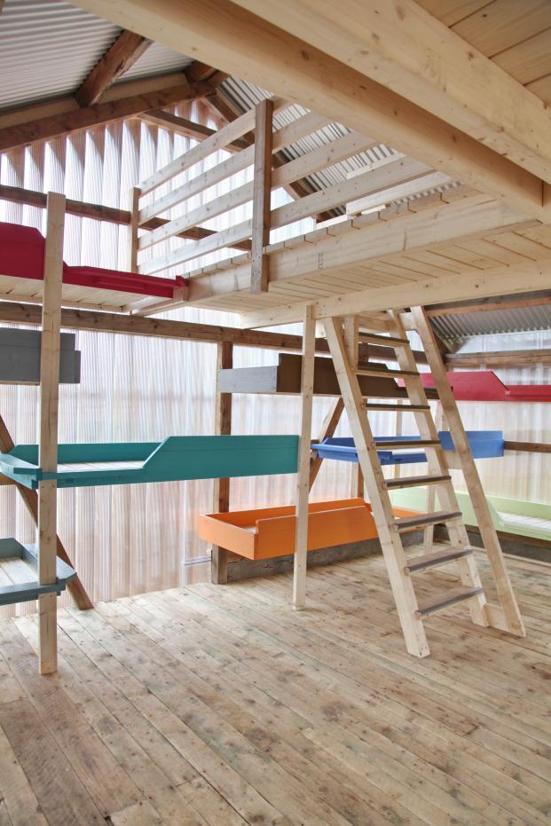 Snohetta-Boat-House-Cabin-Hudoy-Norway (9)
