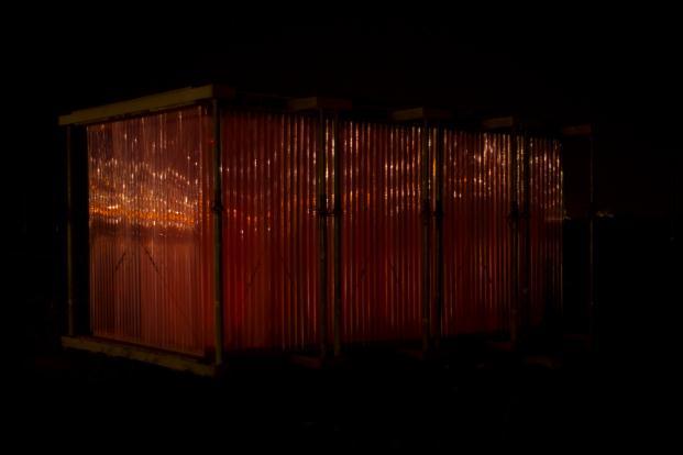 THE-HEDONIST-Theater-der-Welt-2014-Mannheim-NunoPimenta (10)