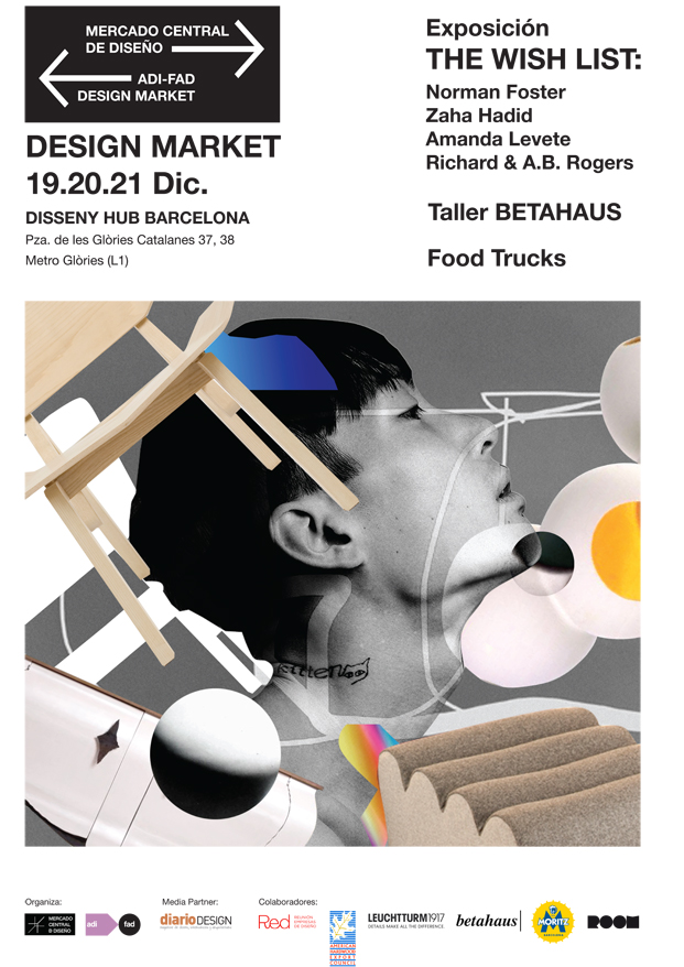 cartel design market 2014 diariodesign