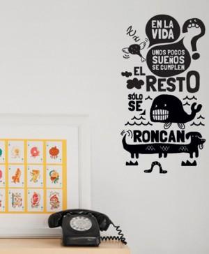 poster hommu design market 2014 en barcelona diariodesign