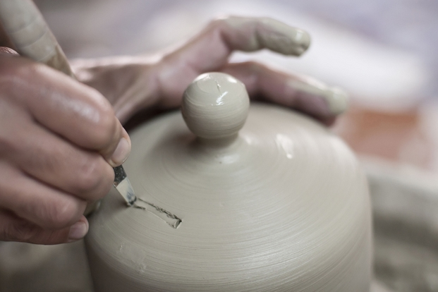 ceramica de mrsimon en design market