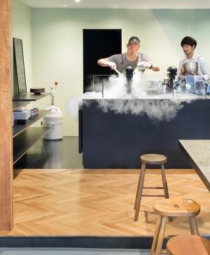 torafu-architects-Takumi-Ota-Snow-Picnic-nakano-tokyo (1520x621)