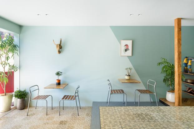 torafu-architects-Takumi-Ota-Snow-Picnic-nakano-tokyo (5)