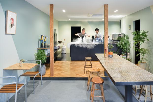 torafu-architects-Takumi-Ota-Snow-Picnic-nakano-tokyo (7)