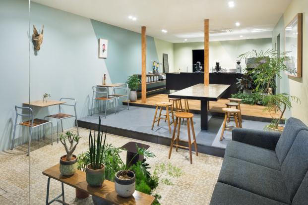torafu-architects-Takumi-Ota-Snow-Picnic-nakano-tokyo (9)