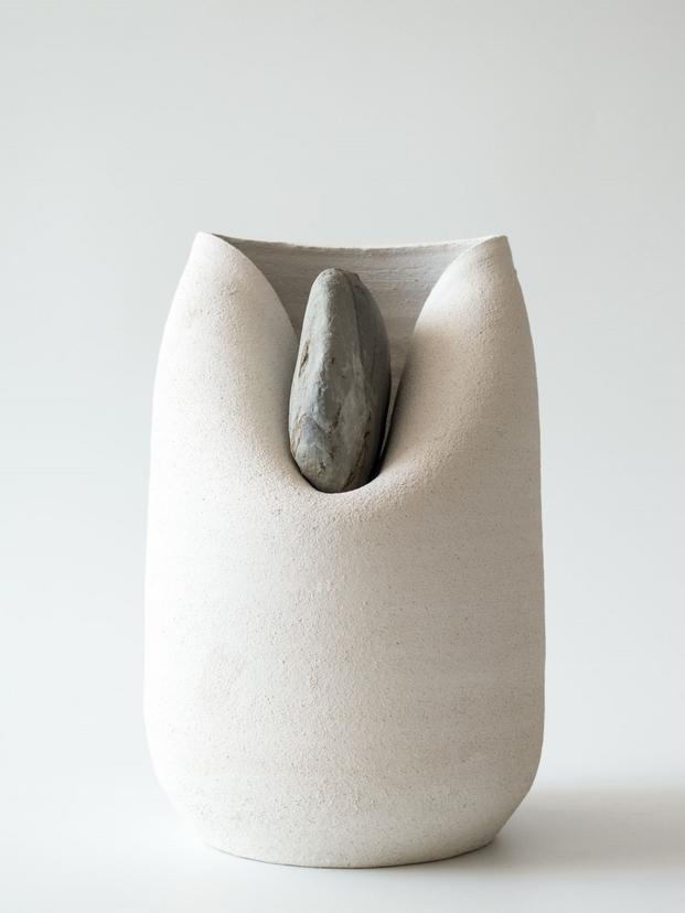 vase-stone-numbered-martin-azua-01