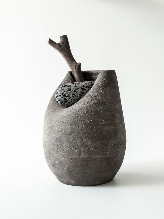 vase-stone-numbered-martin-azua-05