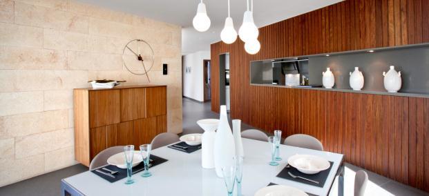 vivienda-cala-moraig-xavier-pastor-Benitachell-Alicante-Grupo-Vapf-roman-rodriguez (1)