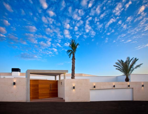 vivienda-cala-moraig-xavier-pastor-Benitachell-Alicante-Grupo-Vapf-roman-rodriguez (8)