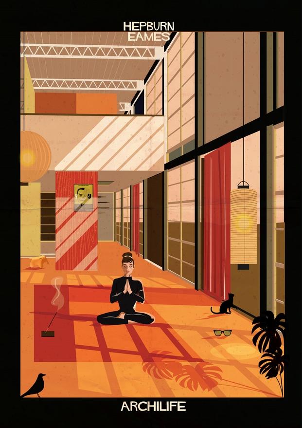 03_-Hepburn-Eames-01