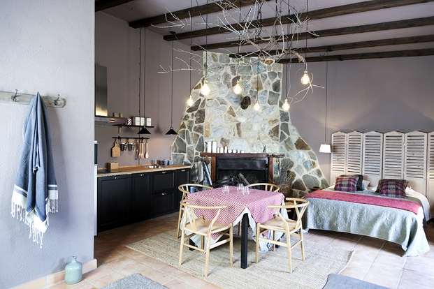 10 iniesta airbnb