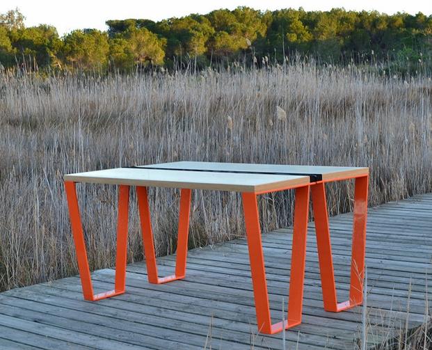 mesa de leic studio design market