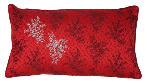 2014_2_DOUCEUR_Textiles_3_det_jpg_ht