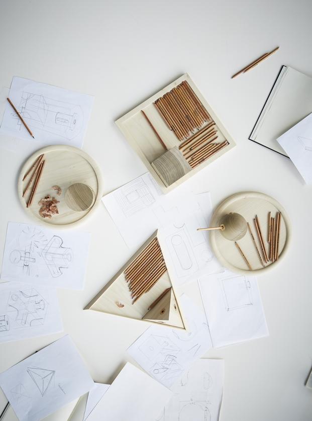 disenos de terence conran design market the wish list