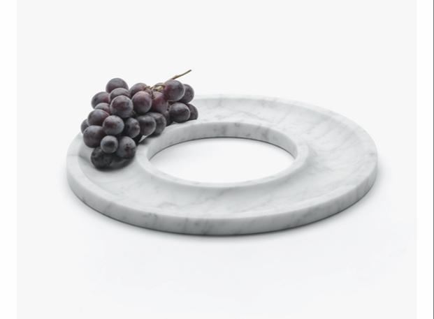 Marblelous de Aparentmentdesign market