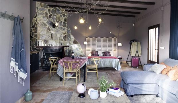 7 iniesta airbnb