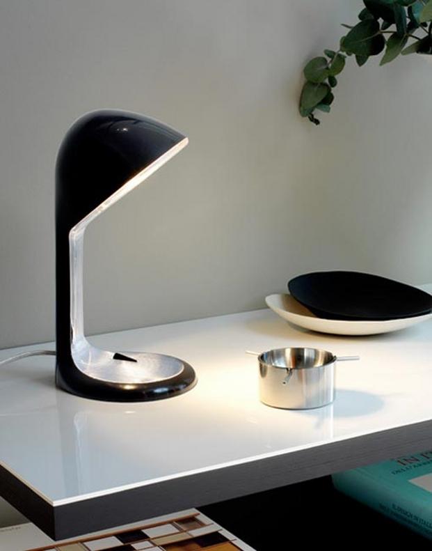 La lámpara Clea de Barcelona Original Designsdesign market