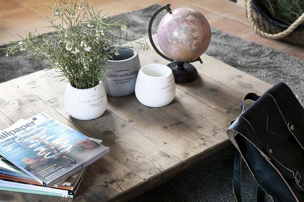 8 iniesta airbnb