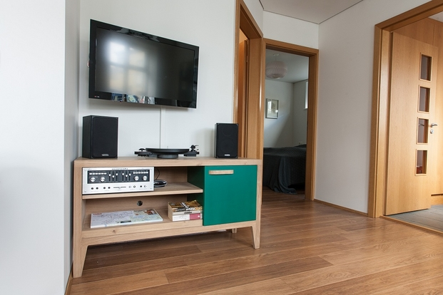 8 mengi apartments