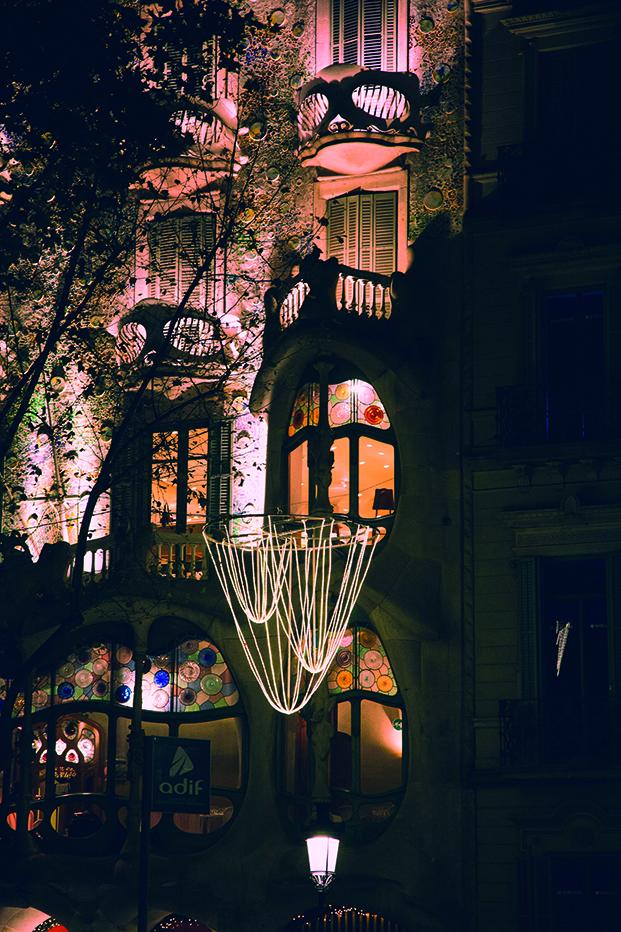 Alumbrado-PasseigdeGracia-Barcelona-Lagranja (2)