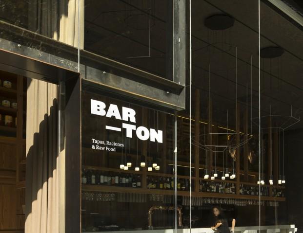 BARTON03ba