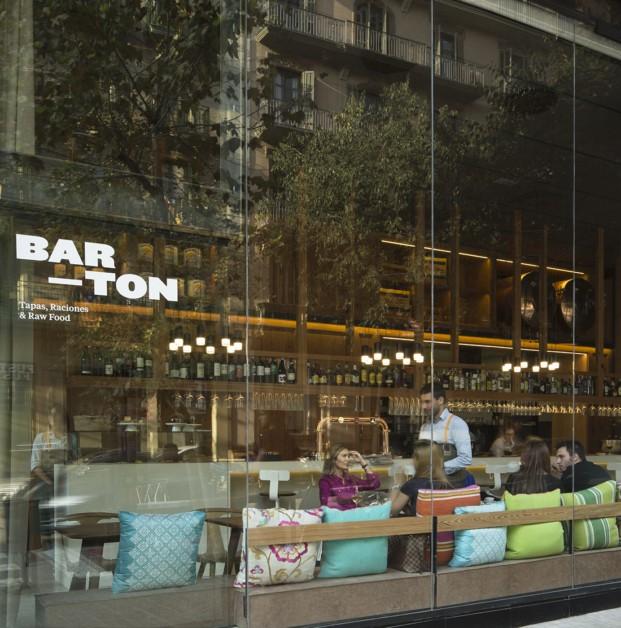 BARTON12