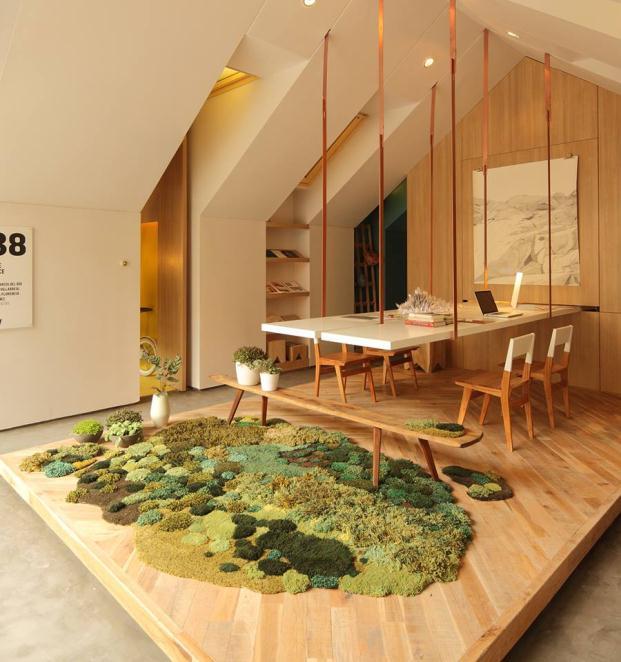 Bienal-Iberoamericana-de-Diseño-Matadero-Madrid (11)
