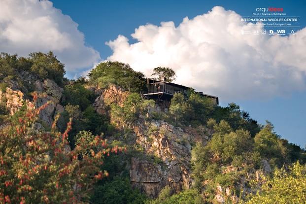 Concurso IWC Kruger National Park (6)