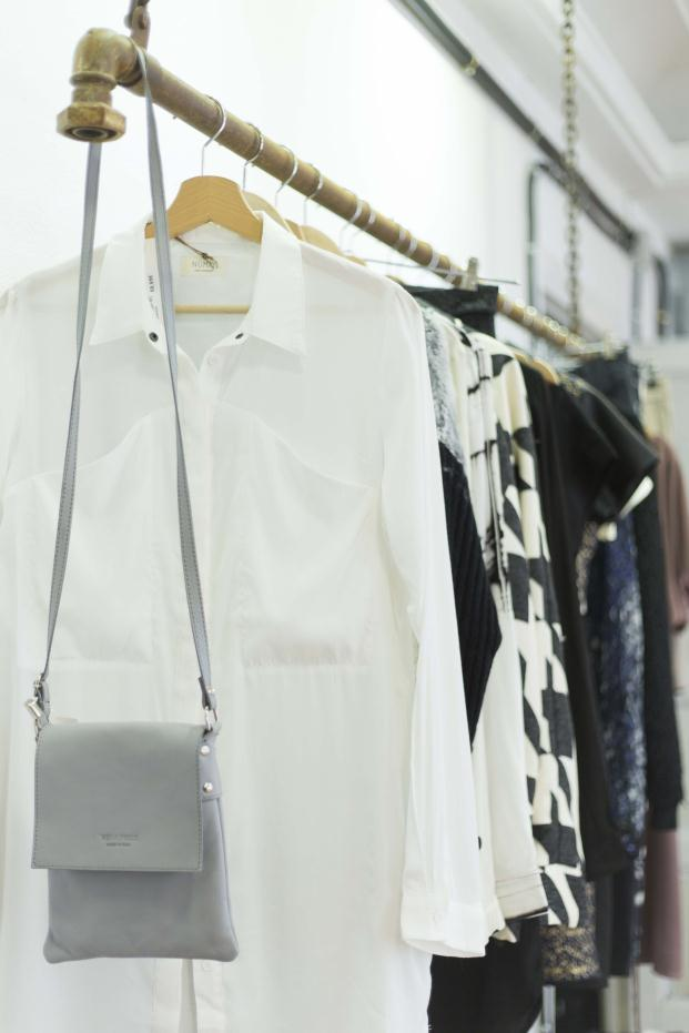 Ellectrika-Showroom-Madrid (10)