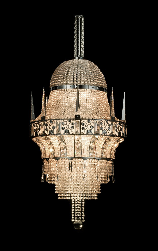 Hoffmann-chandelier-41085_22-LOW