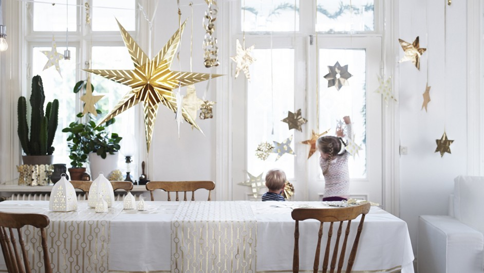 IKEA catálogo Navidad 2014 (10)