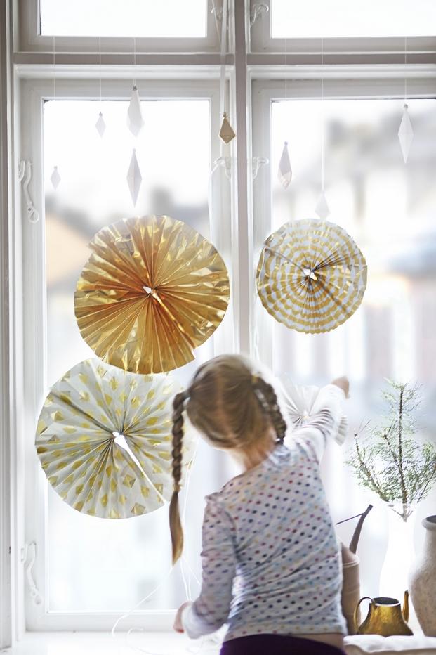 IKEA catálogo Navidad 2014 (12)