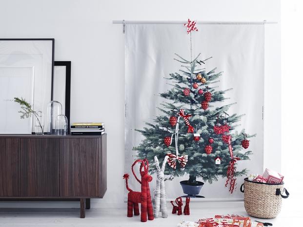 IKEA catálogo Navidad 2014 (7)