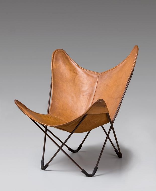 MDisseny_Expo Del món al museu_cadira BKF_MADB 135.390