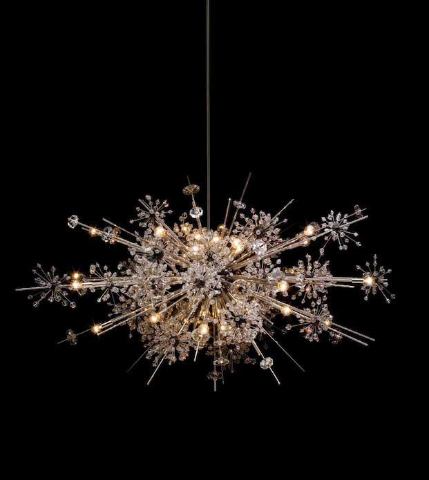 MET-chandelier-6725_36_OR-LOW