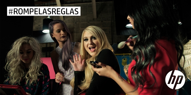 Meghan Trainor HP covertible 360 (1)
