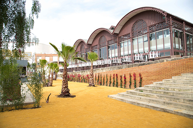 Mercado-Lonja-del-Barranco-Sevilla (45)
