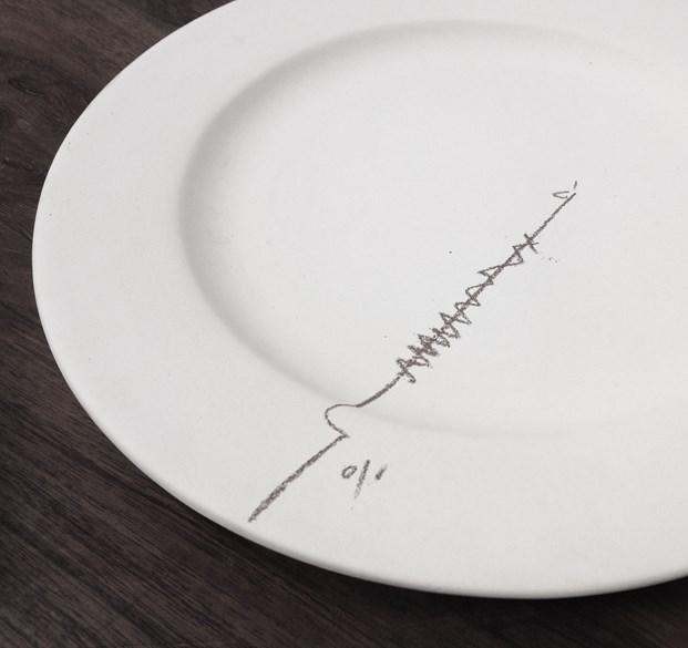 Restaurante Hueso de Cadena_Asociados 27 (Copiar)