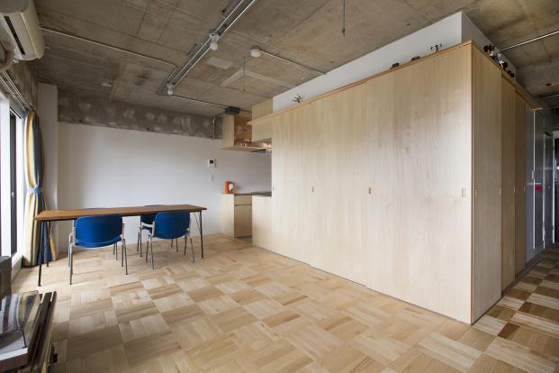 TSUKIJI-ROOM-H-Yuichi-Yoshida-and-Associates-Katsumi-Hirabayashi (3)