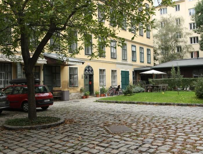 Vienna-Design-Week-Lobmeyr