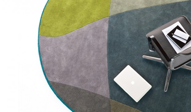 greenwich-rugs-03