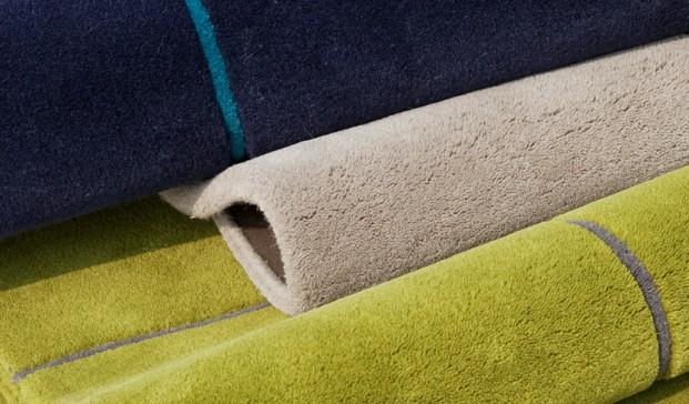 greenwich-rugs-04