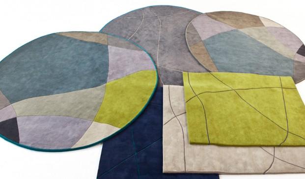 greenwich-rugs