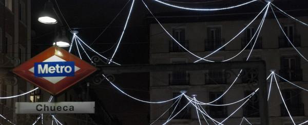 iluminación-madrid-navidad-2014-2015 (1520x621)