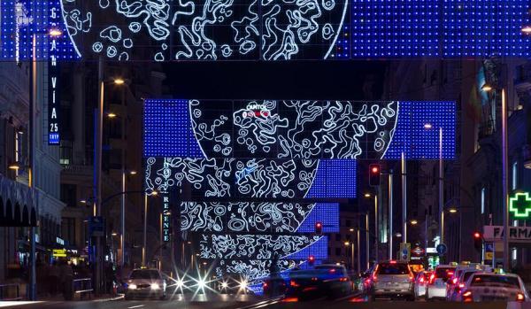 iluminación-madrid-navidad-2014-2015 (18)