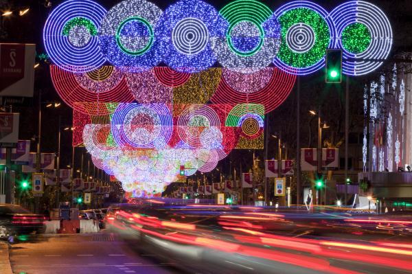 iluminación-madrid-navidad-2014-2015 (4)